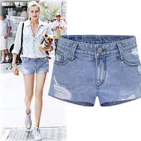 western ladies top selling jeans beautiful lady fashion jeans 2017 lady jeans