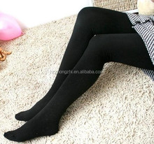 Lady attractive designs wholesale stockings for varices