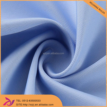 wholesale waterproof polyester oxford fabric for bags