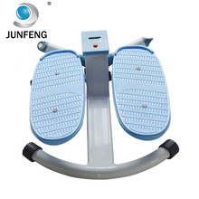 Small indoor gym fitness equipment body shaping exercise stepper