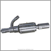water swivel for drilling