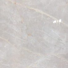 Hot sale Aran white with yellow marble look marble tile wholesale in 80x80