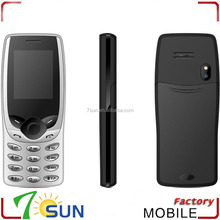 new G10 cellphone