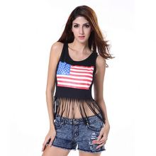 2014 Hottest Sales Embellished New Directions Clothing For Women