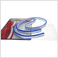 High quantity fashion design flexible curve ruler with 75cm for arting # KF75