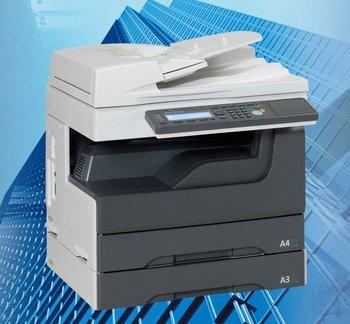 Muratec Mfx-2010 Printer Driver Free Download