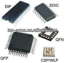 (Electronic components IC) C2500/D400/A928