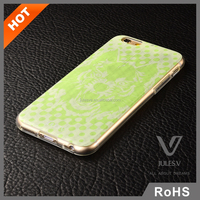 Various Fashion Pattern Skin Hard Back Case Cover For iPhone 6 6plus