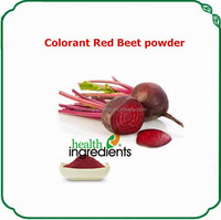 beet root juice concentrate powder anthocyanin color powder