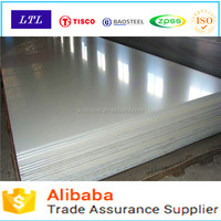 304 cutting stainless steel plate
