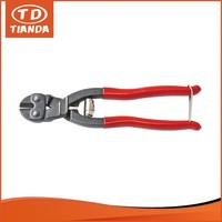 Strict Quality Control Manufacturer Steel Blade Steel Pipe Cutting Tool