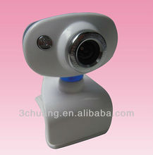 2015 Hot-selling elegant mini pc usb webcam SC-894