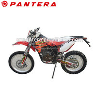 2016 Cheap Upset Shock Absorber Alloy Muffler 150cc Dirt Bike for Sale