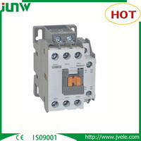 Free samples and best quality to supply 3 phase 110V/220V/380V MC contactor