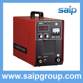 2014New Wholesale Portable Spot Welding Machine Price TIG/MMA Series