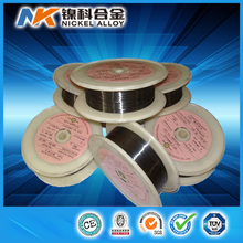 high quality molybdenum wire 0.18mm edm molybdenum wire for sale