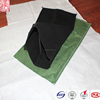 /product-detail/high-soil-stability-geotextile-ecological-bag-60706815439.html