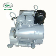 20 hp small deutz f2l511 diesel engine
