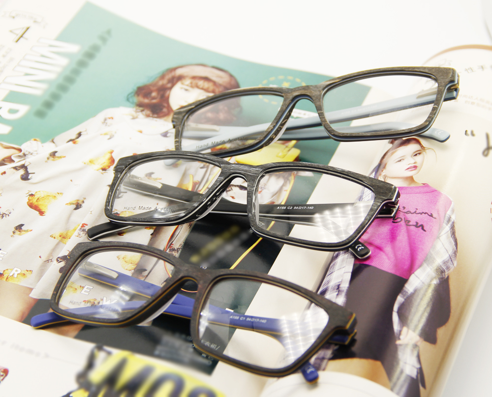 New Trending Reliable Quality Fancy Glasses Frame
