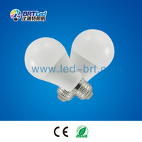 100-240V A60 LED Bulb Light E27 EMC approved led bulb led red blue bulb hydroponic plant grow light lamp