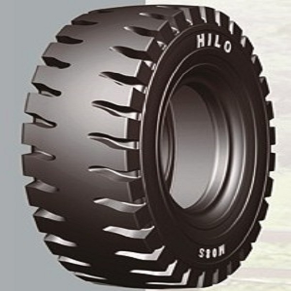 12.00-20 solid tires ORT tires IND tires