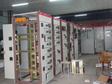Manufacturer Supplier Low Voltage outdoor electrical panel boxes