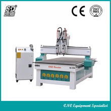 cnc router sale in greece with good quality for sale