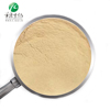 /product-detail/100-natural-lyophilized-garlic-powder-62137217241.html