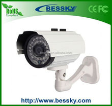 720P 1.0MP AHD second hand camera ( Bessky factory )