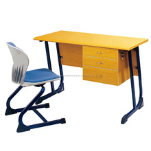 L.Doctor brand school teacher desk HY-0703