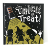 /product-detail/wholesale-diy-english-cartoon-story-books-for-kids-halloween-toy-60616616695.html
