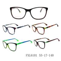 Eyewear Frame Acetate Optical And Acetate