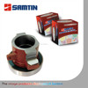 Samtin Auto Parts Clutch Release Bearings Unit 996713/4860F2 with Release Bush