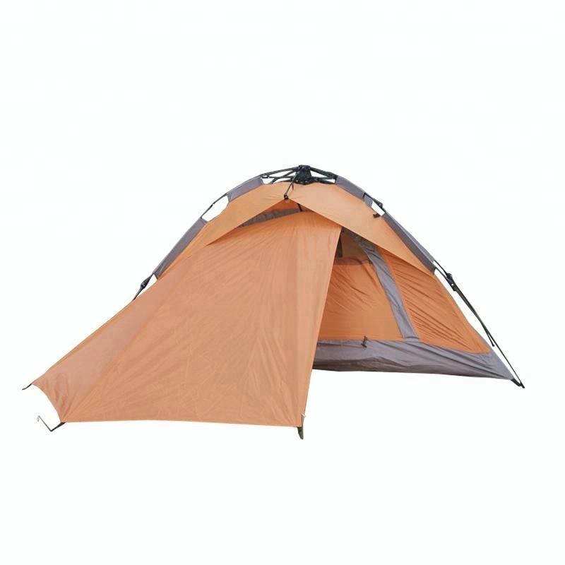 New Arrival One Touch Camping <strong>Tent</strong> For Outdoor