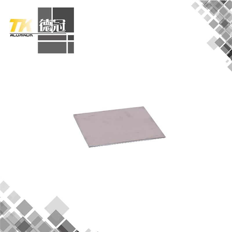 1100 aluminium anti-slip sheet/plate for boat cheap price aluminum coil roofing sheet for roofing