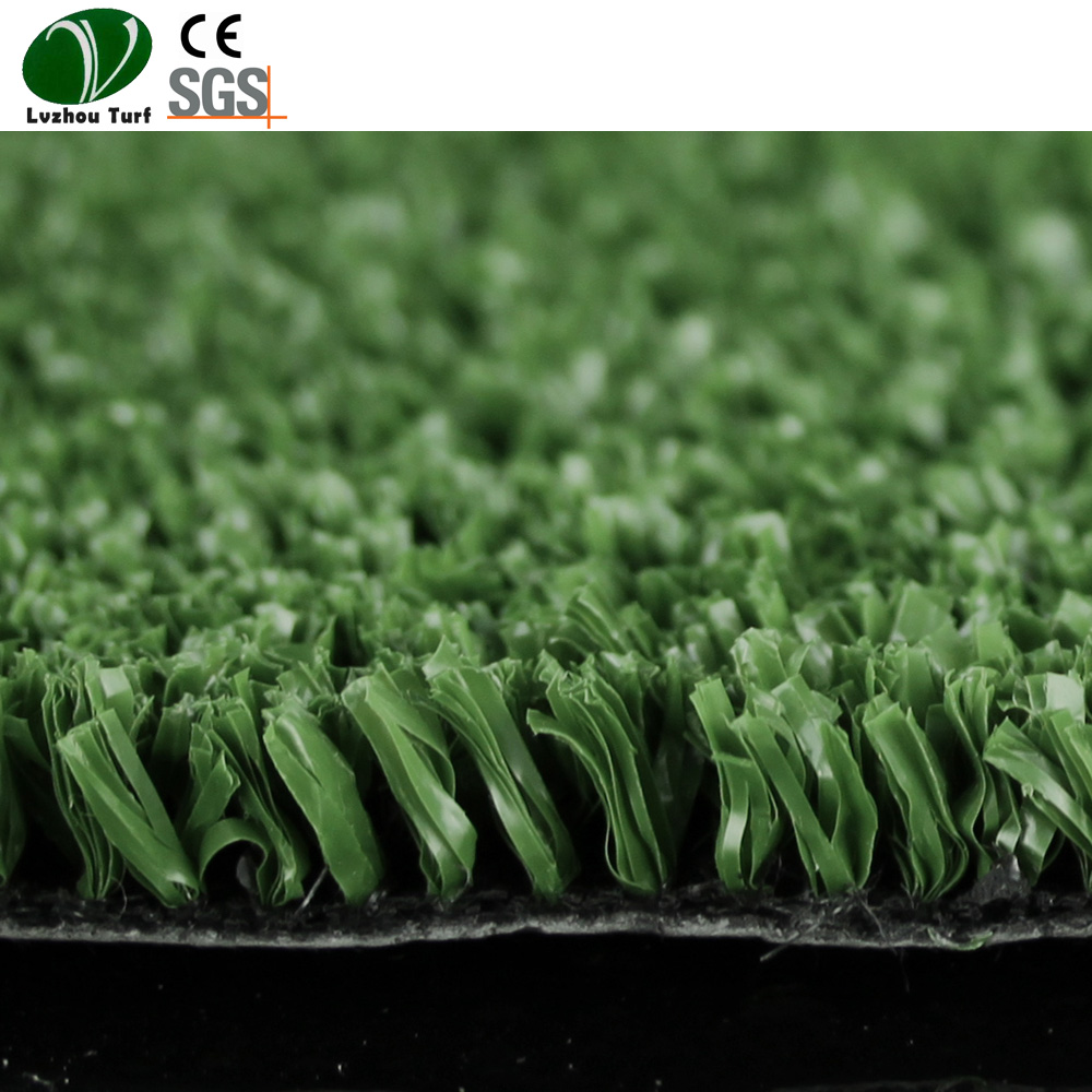 green synthetic grass used sale indoor basketball court flooring