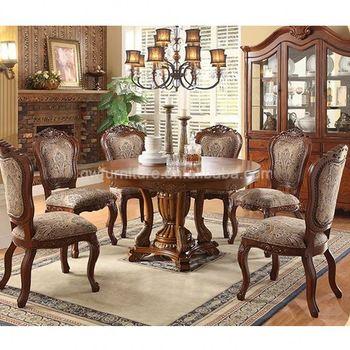 modern italian dining room furniture buy modern italian
