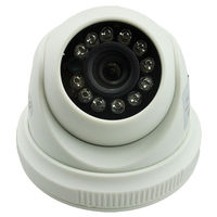 2013 New arrival !!! cheap 10m ir dome camera india