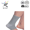 elatic ankle support with Gel pad