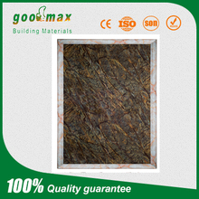 surface scratch resistant UV marble board