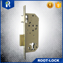 safety lock sliding window lock bicycle wire cable lock