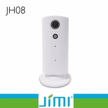 Jimi Hot Sell Wireless Home Security Wifi IP Camera