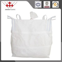 Factory sale various 1000kg pp jumbo bag polypropylene