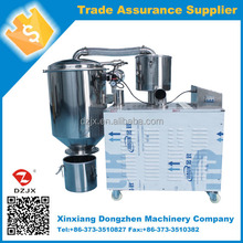 High efficiency rice vacuum air conveyor with ISO/BV/CE/SGS certificate