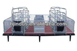 large animal cages for sale,made in China