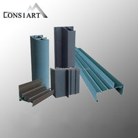 Aluminium Profile Extrusion aluminum association