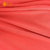 rayon/ viscose elastane fabric With Good Service