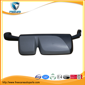 Wholesale Products China electric motor for rearview mirror for Mercedes Benz MP3