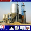 /product-detail/gypsum-plant-new-automatic-production-line-high-output-gypsum-powder-machine-60582410445.html