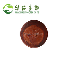 Supercritical marigold extract Oleoresinsil